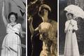 The Women Who Built the New York Art World