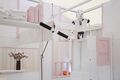 Frieze Projects Imagines a World Where Robots Rule