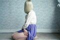 Hellen van Meene's Photographs Capture the Awkward Elegance of Youth