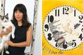 For Amanda Ross-Ho, Losing Her Studio Was a Creative Gain
