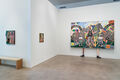 Fresh Faces: A Group Show at Diane Rosenstein Highlights Six Emerging Artists