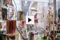 BGL Builds a Canadian Corner Store in Venice