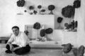 Yves Klein's Legacy Is about Much More Than Blue