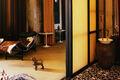 Inside the Secret Home of Genius Italian Architect Carlo Mollino
