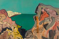 Overshadowed for Years, Milton Avery Became an Icon of American Painting