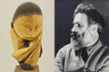 How Constantin Brancusi Brazenly Redefined Sculpture