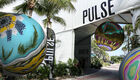 PULSE Miami Beach Announces PROJECTS Special Commission