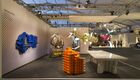 Sustainability Reigns at Design Miami/'s 2016 Edition