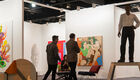 ARCOmadrid 2018: Welcome to the Future
