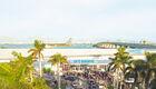 Art Miami Celebrates 30th Anniversary Edition
