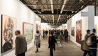 ARCOmadrid 2019: Exhibitors Announced