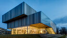 Northern Trust Purchase Prize to Be Awarded to The Speed Art Museum at EXPO CHICAGO 2019