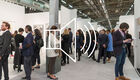 The Artsy Podcast, No. 26: A New Era for The Armory Show