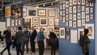Dates Announced for 39th Edition of The Photography Show presented by AIPAD