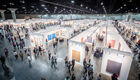 Celebrating Its 25th Anniversary, the 2020 LA Art Show Will Kick Off the Biggest Year of Culture in the City's History