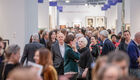 The IFPDA Fine Art Print Fair Announces 2019 Exhibitor List and Dynamic Reboot