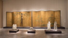 TEFAF Maastricht 2019 | Collector and Dealer Confidence Precipitates Sales