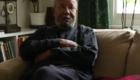Ibrahim El-Salahi on The Arab Spring Notebook