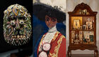 7 Art-Historical Treasures for Sale at TEFAF Maastricht