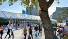CONTEXT Art Miami Celebrates Seventh Edition