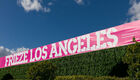 Frieze Los Angeles: First-Time and Returning Galleries, Curators and Institutional Collaborations