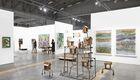 Investec Cape Town Art Fair Announces 2020 Participating Exhibitors