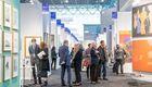 International Fine Print Dealers Association Announces The 2018 Exhibitors For The Fine Art Print Fair