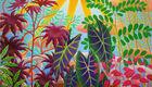 PULSE Miami Beach Announces 2016 Exhibitors