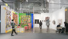 "Why the ""African Perspectives"" Section Is the Number One Reason to Visit The Armory Show"