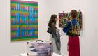Frieze Masters 2019: Announcing Galleries, Sections and Curators for Eighth Edition