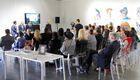 Art New York 2017's Programs & Events