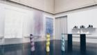 CHART 2019 | CHART Announces an Ambitious Design Programme for 2019