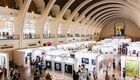 PHOTOFAIRS | Shanghai announces 2018 gallery list and final public programming for 5th anniversary edition