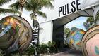 PULSE Miami Beach 2016: Programming