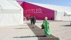 Untitled Art, Miami Beach Announces Exhibitors for Seventh Edition in 2018