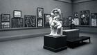 How the 1913 Armory Show Dispelled the Belief that Good Art Had to Be Beautiful
