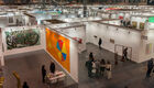 ARCOmadrid 2017 confirms the market recovery with particularly dynamic sales