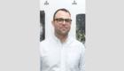 Christian Rex van Minnen's Future Fair Picks