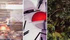 10 Artworks to Collect at Dallas Art Fair