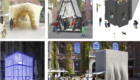 CHART 2019 | CHART Announces the Finalists of an Architectural Competition for Young Architects