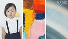 50 Must-See Artworks at Miami Art Week's Satellite Fairs