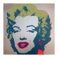 Andy Warhol, 'Marilyn 11.26', 1990-2020