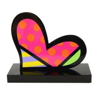 Romero Britto, 'For You', 2000-2020