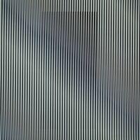 Carlos Cruz-Diez, 'Couleur Additive Gris Dos', 2017