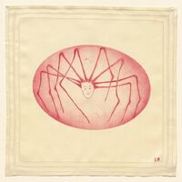 Louise Bourgeois, 'Spider Woman', 2004