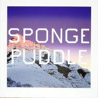 Ed Ruscha, 'Sponge Puddle ', 2015