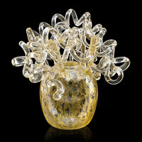 Dale Chihuly, 'Piccolo Venetian', 1993