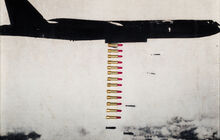 Wolf Vostell: Exceptionally Ugly