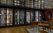 MAK Permanent Collection  Vienna 1900