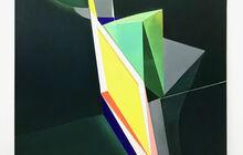 Jecza Gallery at Artissima 2020